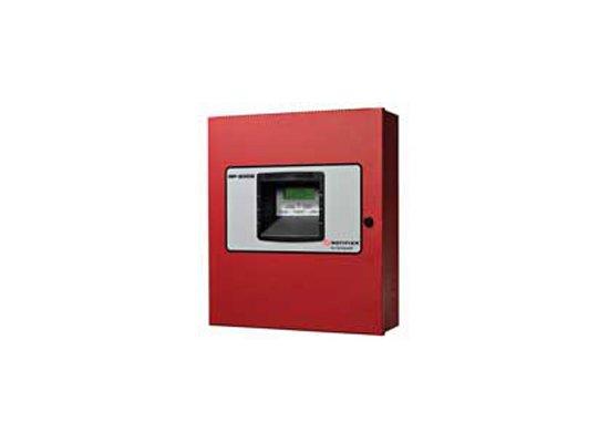 Notifier Rp 2002 Authorized Notifier Distributor Fire