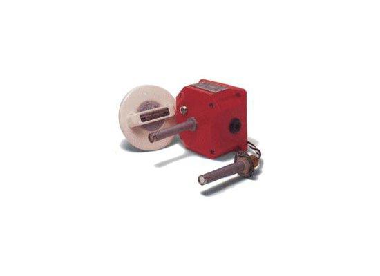 Fenwal Heat Detectors Fire Alarm Devices