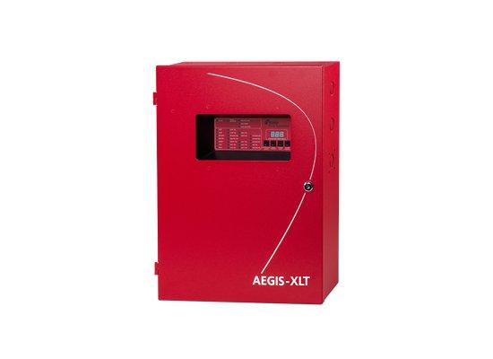 chemetron micro 1 ev conversion kit controlfiresystems com rh controlfiresystems com Chemetron Welder Chemetron Welder