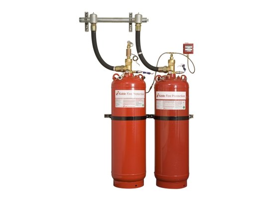 kidde fenwal fm 200 fire suppression system fire suppression rh controlfiresystems com chemetron fm 200 installation manual