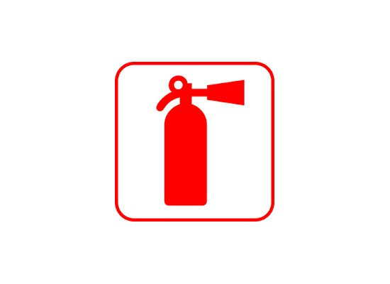 fire extinguisher types order reliable fire extinguishers