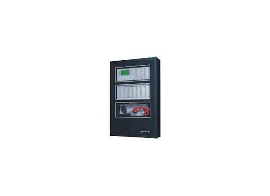 Notifier NFS2-3030 - Fire Alarm Panels - Authorized Notifier