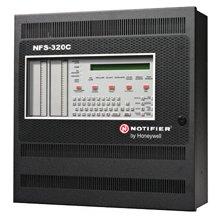 Notifier Authorized Distributor Fire Alarm Panels