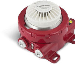 Smoke & Fire  Alarm Devices