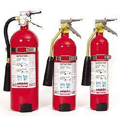 Sea Fire Fm 200 Fire Extinguisher Marine Fire Systems